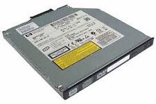 HP Compaq NW8240 CD-RW DVD+RW Drive IDE UJ-832 375557-001 446409-001 Tested