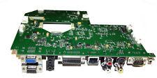 InFocus LP640 projector MAIN BOARD Repair Manual Parts