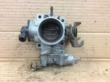 92 93 1992 1993 Honda Civic DX LX Throttle Body Assy Automatic GR02A Used OEM