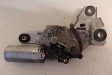 VOLVO V70 XC70  REAR WIPER MOTOR 9154525