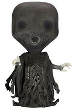 Pop! Vinyl TV, Movie & Video Game Action Figures