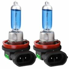 VX VY VZ VU Xenon White Headlight Bulbs Low Beam Berlina Calais Monaro SV6 SV8