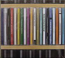 Frank Zappa - 20 Extraordinary Renditions CD
