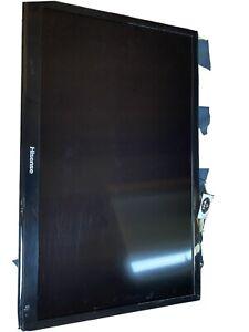 "Hisense 24""  24F33 Compact LCD HDTV HD 1080 Digital TV"