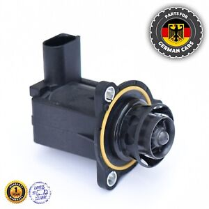 VW Golf GTI 2.0T FSI TSI Diverter Valve DV Recirculation Valve 06H145710D