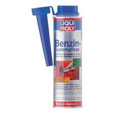 Liqui Moly Benzin-System-Pflege 300ml