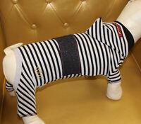 4603_Angeldog_Hundekleidung_Hundeoverall_Hund_Anzug_4 Beine_Overall_RL35_M Baby