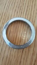 Base Ring with Washer fir Peerless Faucet #RP71267