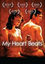 MY HEART BEATS USED - VERY GOOD DVD