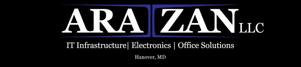 Araizan Tech Reseller