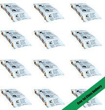 12 Descaling Descaler tablets Gaggia Classic Saeco/Philips Delonghi