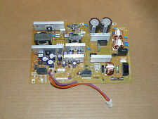 Xerox Phaser 6350 LOW VOLTAGE POWER SUPPLY - 120v - 105K21120