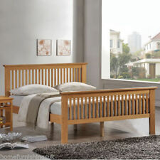 Traditional Pocket Sprung Beds with Mattresses