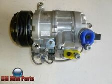BMW Car A/C Compressors & Clutches