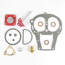AUDI 80/100 SOLEX/PIERBURG 32/35 TDID Carburettor/Carb – Overhaul/Gasket/Serv...