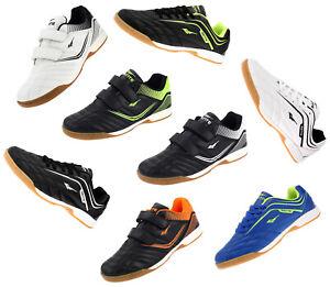 Hallenschuhe Turnschuhe Sneaker Indoor Sportschuhe Schuhe 36-46 Herren Damen