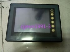 1PC Used Hakko HMI V606EM20 Touch screen