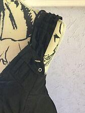 "NEUVE cette Robe ""M&F GIRBAUD "" Taille M"