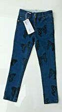 Stella McCartney Kids Madchen Jeans - Size: 6years