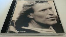 Steve Winwood - Chronicles - France 1987 Island Records 842 264-2 CD Album