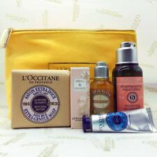 NEW L'Occitane Most Loved Collection Travel Pack Natural Nourish Best Sellers