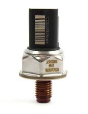 Druckregelventil Kraftstoff Drucksensor Geber Sensor 1.4 1.6 HDI 1920GW