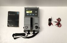 GE Druck DPI 603 Pressure Calibrator (-0.8) to 10 Bar Capacity *Free Shipping*