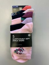 BNWT 1 PAIR GOLD MIX OPAQUE  FASHION TIGHTS  SMALL//MEDIUM   MARKS /& SPENCER