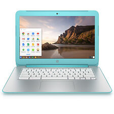 Integrated/On-Board Graphics Chrome OS PC Notebooks/Laptops
