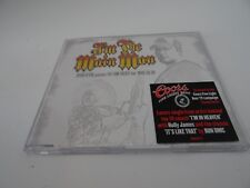 Jason Nevins - I'm The Main Man CD Single