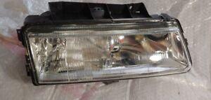 CITROEN XANTIA 1993 faro fanale anteriore dx originale Valeo 085083 oem 95667948