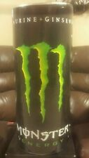 Monster Energy Inflatable Can