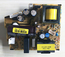 OEM Projector Ballast Board ZSEP007 For EPSON EB-C26XE EB-28SH/C30X/C30XE/C30XH
