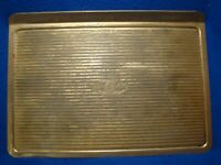 VINTAGE USA PAN COOKIE SHEET 10 X 14""
