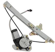 NEW WINDOW REGULATOR for TOYOTA AVALON 2000 - 2003 ELECTRIC LEFT REAR DOOR RL