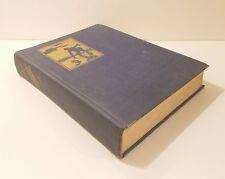 Vintage Fishermans Encyclopedia 2nd Edition 1963, Salt and Freshwater Fishing