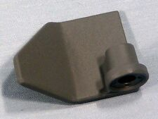 KENWOOD PELLE à palette PETRISSEUR MACHINE FAIT-TOUT PAIN BM250 BM256 BM350 8mm