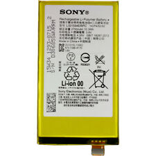 BATTERIA PER SONY XPERIA Z5 COMPACT SONY LIS1594ERPC 2700 MAH
