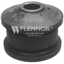 FLENNOR Original Lagerung, Lenker FL4141-J Ford Transit