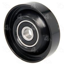 Belt Tensioner Pulley fits 2001-2011 Kia Optima Rio,Rio5 Spectra  FOUR SEASONS