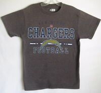 San Diego Chargers Official NFL Team Apparel Size Small Free Shipping