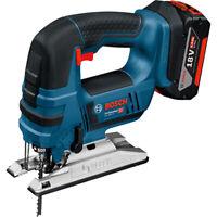 2601321908 Bosch roles palanca para clave sierra GST 150 CE//EZB Bosch original
