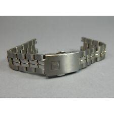 Tissot bracelet Titane J436