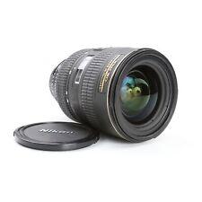 Nikon AF-S 2,8/28-70 D IF ED + Defekt (223753)