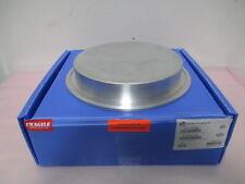 AMAT 0021-00042 Faceplate TEOS DXZ DCVD, 415553