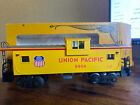 Lionel Limited Edition Series Union Pacific Extended Vicion Caboose 6-6904