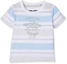 T-shirts et débardeurs bleus pour garçon de 0 à 24 mois, 12 - 18 mois