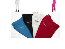 John Whitaker Childrens Kids Breeches Various Sizes & Colours  Jodphurs Jodpurs