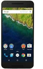 Huawei Nexus 6P(H1511) 64GB- Black - Unlocked- Fully Functional- Read Below