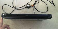 LG Dvd Player DVX440